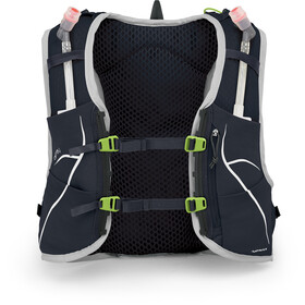 Osprey Duro 1.5 Hydration Backpack Men alpine black